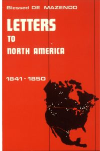 thumbnail of 01 – Letters to North America 1841-1850