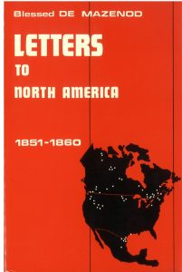 thumbnail of 02 – Letters to North America 1851-1860