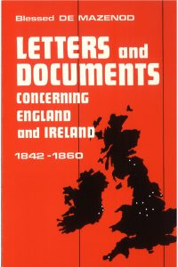 thumbnail of 03 – Lets&Docs concerning England&Ireland