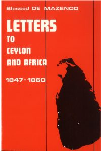 thumbnail of 04 – (unedited) Letters to Ceylon and Africa 1847-1860_OR