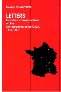 thumbnail of 13 – Letters to various correspondents 1815-1861