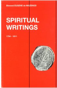 thumbnail of 14 – Spiritual Writings 1794-1811