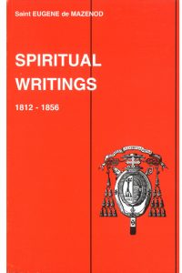 thumbnail of 15 – Spiritual Writings 1812-1856