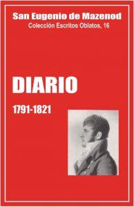 thumbnail of 16 Diario I — 1791-1821