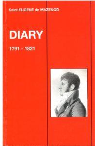 thumbnail of 16 – Diary 1791-1821