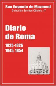 thumbnail of 17 Diario II — de Roma