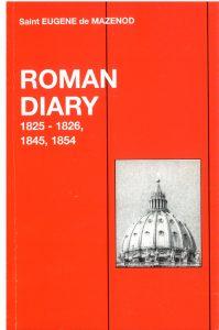 thumbnail of 17 – Roman Diary