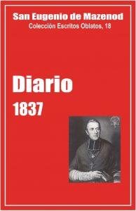 thumbnail of 18 Diario III — 1837