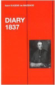 thumbnail of 18 – Diary 1837