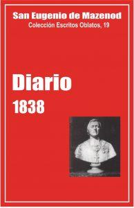 thumbnail of 19 Diario IV — 1838
