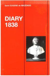 thumbnail of 19 – Diary 1838