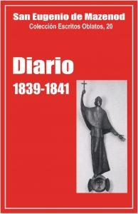 thumbnail of 20 Diario V — 1839-1841