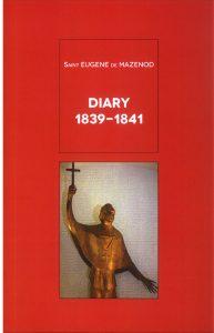thumbnail of 20 – Diary 1839-1841
