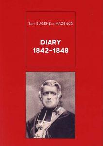 thumbnail of 21 Diary 1842-1848