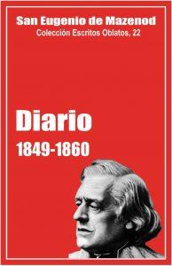 thumbnail of 22 Diario VII — 1849 – 1860
