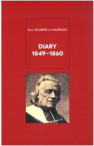 thumbnail of 22 – Diary 1849-1860