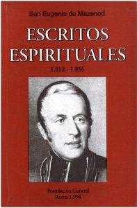 thumbnail of 3 ESCRITOS ESPIRITUALES 1812-1856