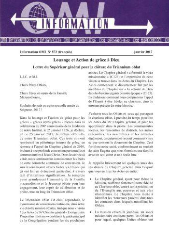 thumbnail of 573-info-francais