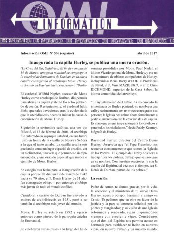 thumbnail of 576-info-espanol