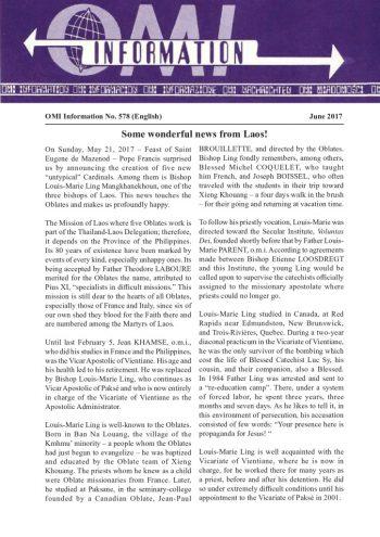 thumbnail of 578-info-english