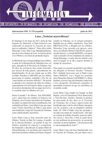 thumbnail of 578-info-espanol