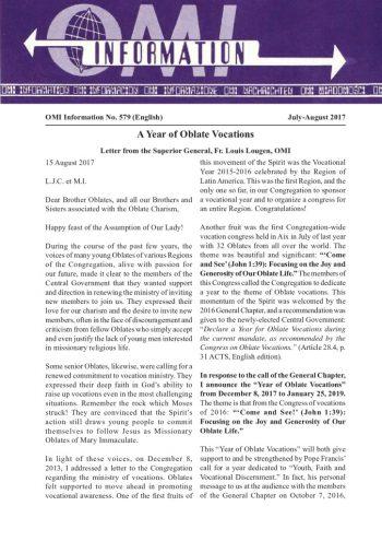 thumbnail of 579-info-english