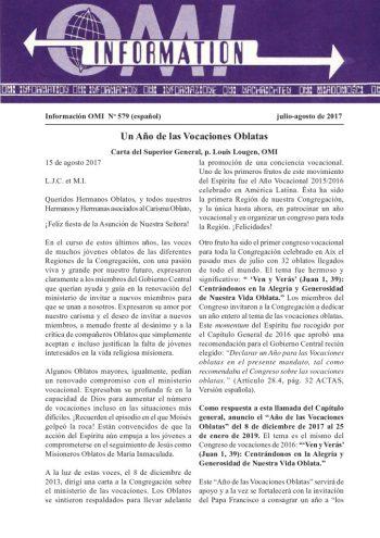 thumbnail of 579-info-espanol_1