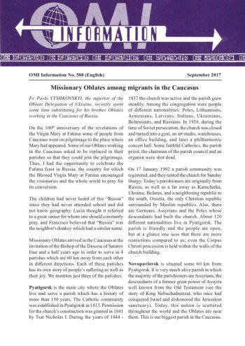 thumbnail of 580 Info ENGLISH