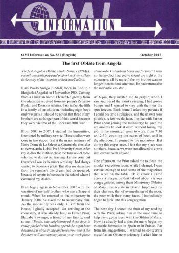 thumbnail of 581 Info ENGLISH