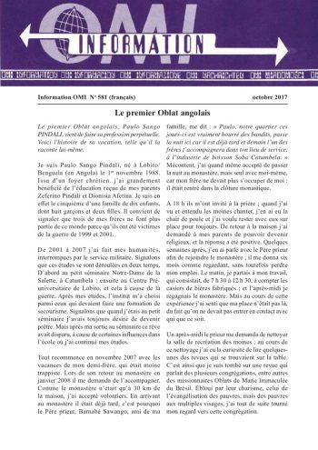 thumbnail of 581 Info FRANCAIS