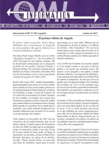 thumbnail of 581 info ESPANOL