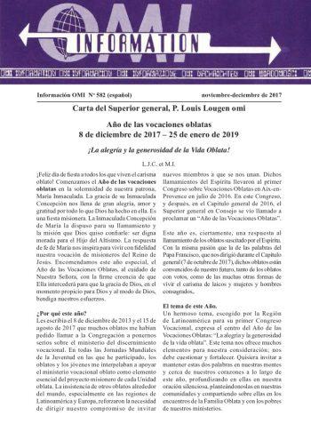 thumbnail of 582 info ESPANOL