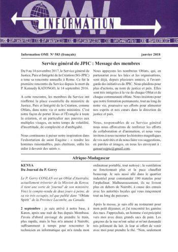 thumbnail of 583 Info FRANCAIS