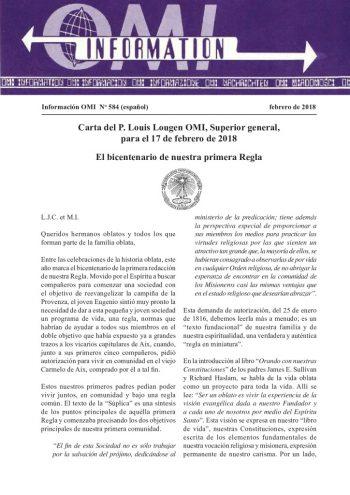 thumbnail of 584 OMI info ESPANOL