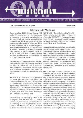 thumbnail of 585 Info ENGLISH