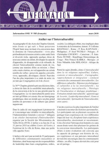 thumbnail of 585 Info FRANCAIS
