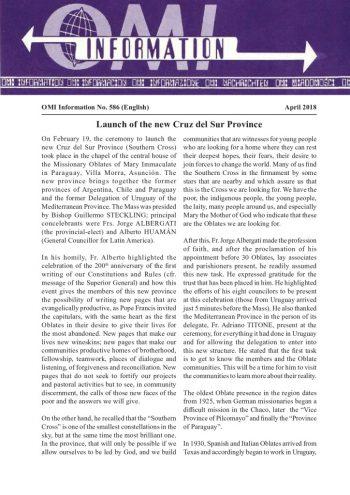 thumbnail of 586 Info ENGLISH