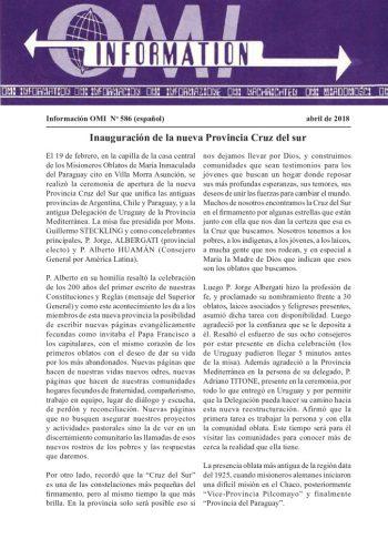 thumbnail of 586 info ESPANOL