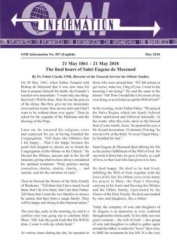 thumbnail of 587 OMI Information ENGLISH
