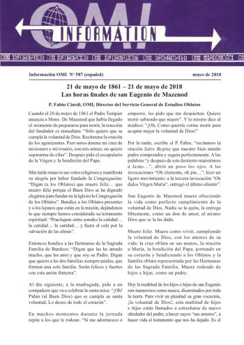 thumbnail of 587 OMI Information ESPANOL