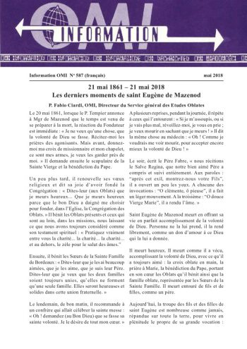 thumbnail of 587 OMI Information FRANCAIS