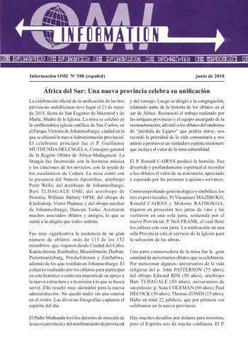 thumbnail of 588 info ESPANOL