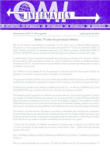 thumbnail of 589 Info SPANISH final for website